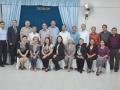 National Council January (2015) 4106