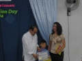 YBL_Recognition_Day_2014-27