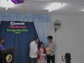 YBL_Recognition_Day_2014-33