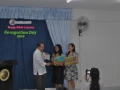 YBL_Recognition_Day_2014-37