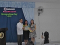 YBL_Recognition_Day_2014-39