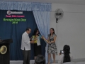 YBL_Recognition_Day_2014-41