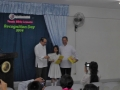 YBL_Recognition_Day_2014-42