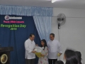 YBL_Recognition_Day_2014-45