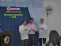 YBL_Recognition_Day_2014-47