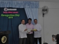 YBL_Recognition_Day_2014-49