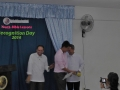 YBL_Recognition_Day_2014-51